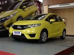 2014款 1.5L LX 手动舒适型