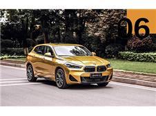 飒!这绝对是长沙市最会凹造型的BMW车主!