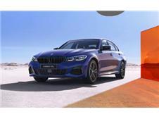 """""""悦越,欲试""""长沙中升之宝 全新BMW 3系跑酷主题活动招募中"""