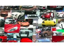 即将引爆星城车市热潮 2020长沙芒果国际车展十一正式启幕