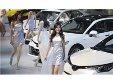 12月11日长沙国际车展即将登场,买车您再等一等!